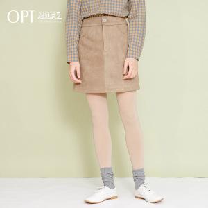 OPT OPT1701B3088