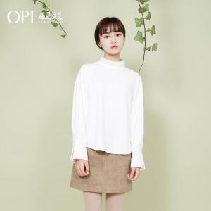 OPT OPT1701T3084