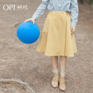 OPT OPT1504B680