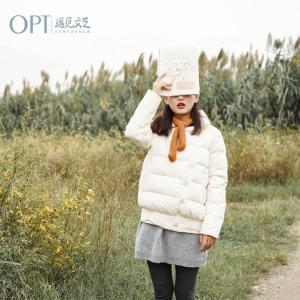 OPT OPT1604Y1153