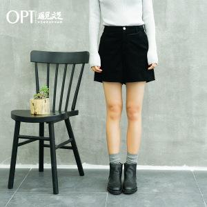 OPT OPT1604P3065