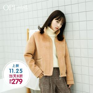 OPT OPT1604N3064