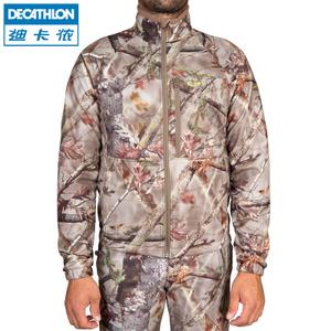 Decathlon/迪卡侬 8313945