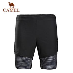 Camel/骆驼 A7S2R5130