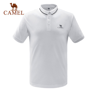 Camel/骆驼 A7S2U7175
