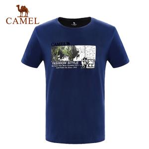 Camel/骆驼 A7S2V6116