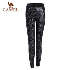 Camel/骆驼 A7S1X3115