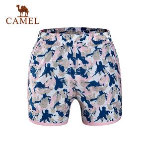 Camel/骆驼 A7S1X3118