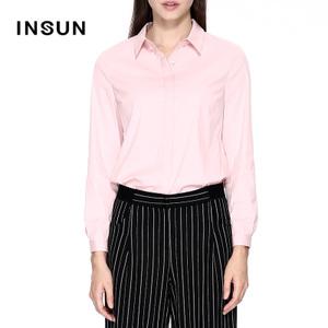 INSUN/恩裳 95230623