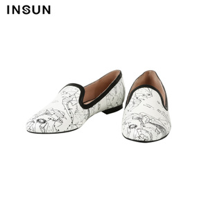 INSUN/恩裳 95192030