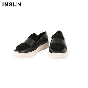 INSUN/恩裳 95292040