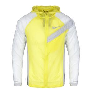 Nike/耐克 844312-358