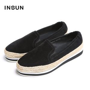 INSUN/恩裳 96192030
