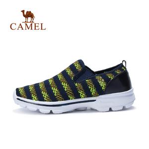 Camel/骆驼 A7233605763