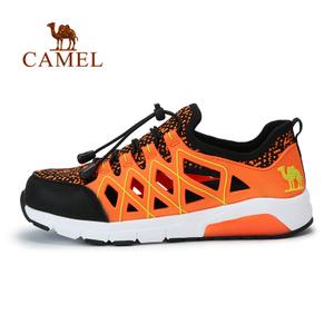 Camel/骆驼 A7233602653