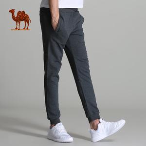 Camel/骆驼 C7S2R2620