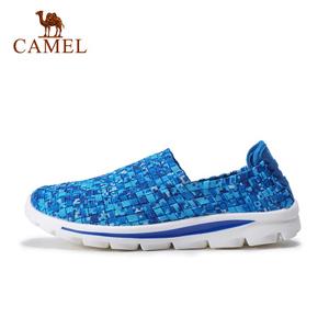 Camel/骆驼 A7230405553
