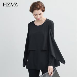 HZVZ h7121219