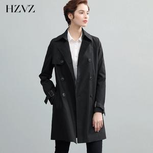 HZVZ h7051109