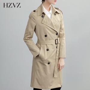HZVZ h7051131