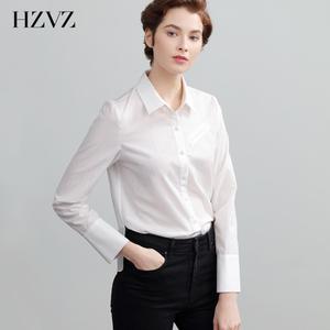 HZVZ h7021113