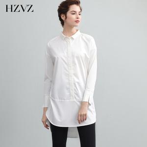HZVZ h7021171