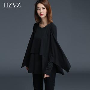 HZVZ h7126219