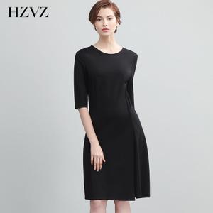 HZVZ h7011115