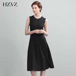 HZVZ h7011110