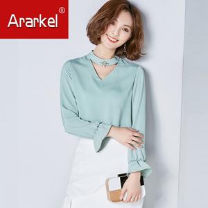 ARARKEL A17ED811
