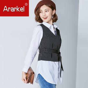ARARKEL A17ED813