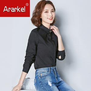 ARARKEL A17ED812