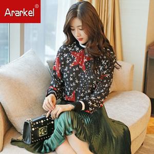ARARKEL A17EM1683