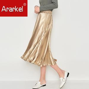 ARARKEL A17AB9150