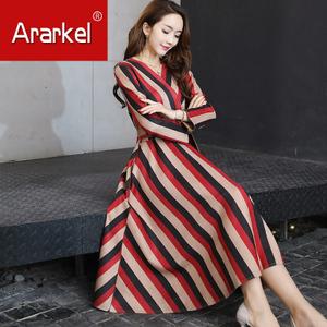ARARKEL A17EC385