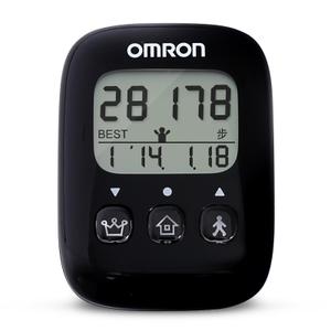 Omron/欧姆龙 HJ-325-BK