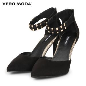 Vero Moda 317198502-E40