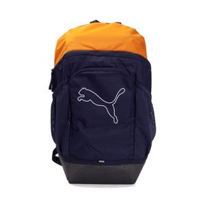 Puma/彪马 07439604