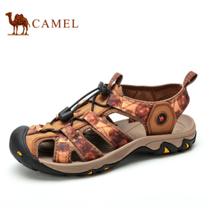 Camel/骆驼 4T2309006