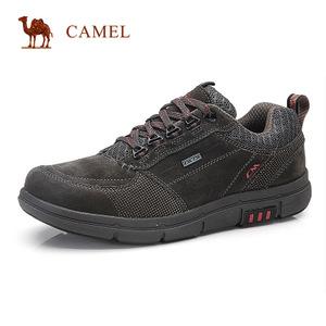 Camel/骆驼 93300992