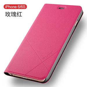 ALIVO iphone6plus-6