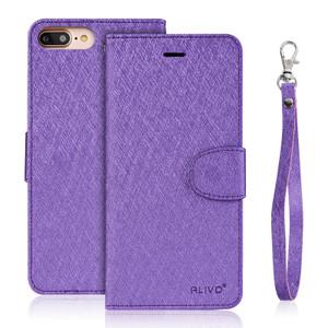 ALIVO iphone7-ip7