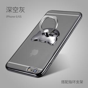 ALIVO iPhone6-6