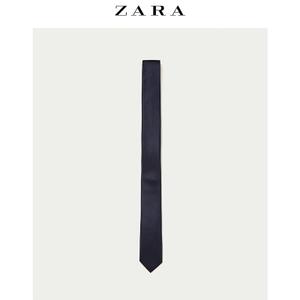 ZARA 04088408401-22