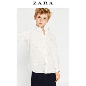 ZARA 03182661712-22