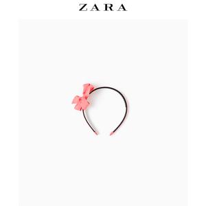 ZARA 05886635620-22