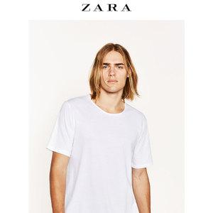 ZARA 01887440250-22