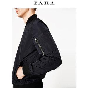 ZARA 00706450401-22