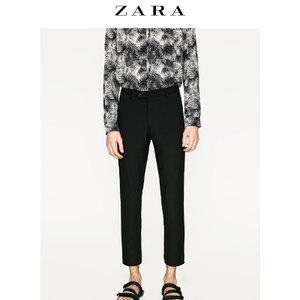 ZARA 00706425800-22