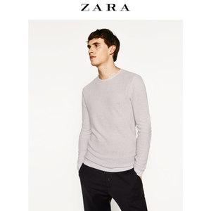 ZARA 00693432804-22